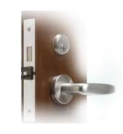 Pointe Claire Locksmith Mortise Locks